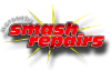 Maroochy Smash Repairs