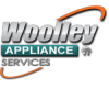 Wooleys Appliances Services
