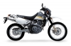 Suzuki Learner Approved Bikes