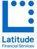 Latitude Financial