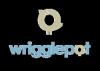 Wrigglepot