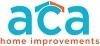 ACA Home Improvements