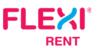 FlexiRent