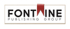 Fontaine Publishing Group