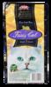 V.I.P. Petfoods Fussy Cat