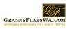 Granny Flats WA