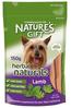 Nature's Gift Herbal Naturals
