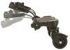Valco Baby Pram & Stroller Accessories