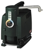Coleman Hot Water on Demand 2300A200