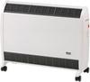 Ixl Appliances Electric Heaters Reviews Productreview Com Au