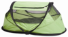 Childcare Baby Box Travel Dome