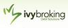 Ivy Broking
