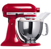 KitchenAid Artisan KSM150 / KSM160