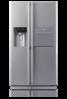 LG Side by Side Fridges / Refrigerators