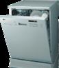 LG LD-1415M / LD-1415M1 / LD-1415W1