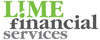 Lime Financial Services