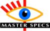Master Specs