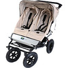 Mountain Buggy Urban Double
