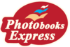 Photobooks Express