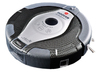 Hoover Robo.com 2 RCB009