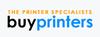 Buy Printers