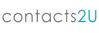 Contacts2u