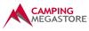 Camping Megastore