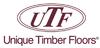 Unique Timber Floors