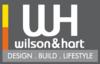 Wilson & Hart