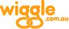 Wiggle.com.au