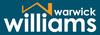 Warwick Williams