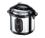 Tefal Minut Cook CY400070