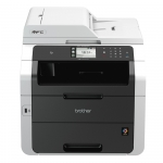 Brother MFC-9335CDW