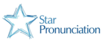 Star Pronunciation
