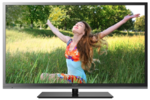 "Kogan 42"" LED TV Full HD"