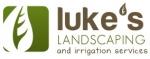 Luke's Landscaping