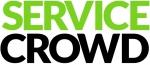 ServiceCrowd