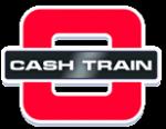 Cash Train
