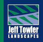 Jeff Towler Landscapes