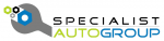 Specialist Auto Group