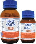 Ethical Nutrients Inner Health Plus