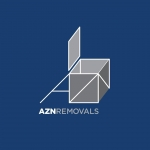 AZN Removals