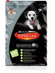 Supercoat Sensitive