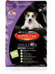 Supercoat Adult Small / Large Breed