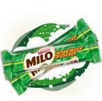 Nestle Milo Energy Food