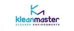 KleanMaster
