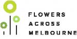 Flowers Across Melbourne