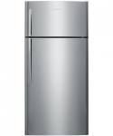 Fisher & Paykel E521T