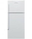 Fisher & Paykel E331T