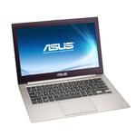 Asus Zenbook UX32 Series